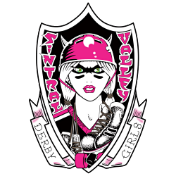 Sintral Valley Derby Girls